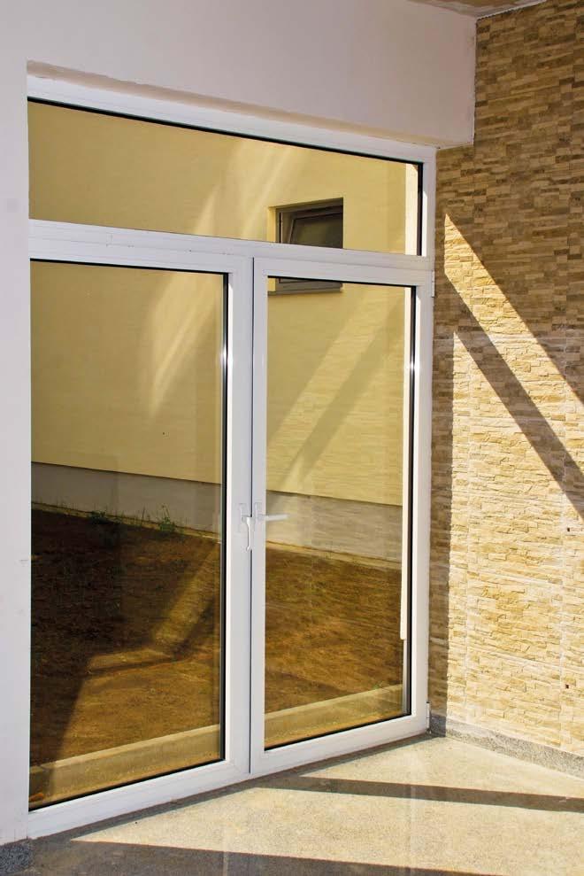 Eingangstuere-Aluminium-1