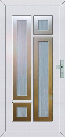 Eingangstuere-Aluminium-5