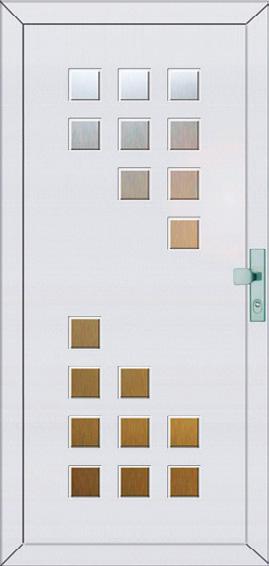 Eingangstuere-Aluminium-6