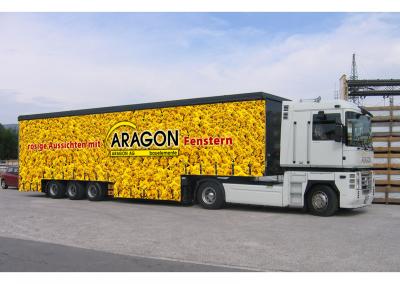 Photos Aragon13