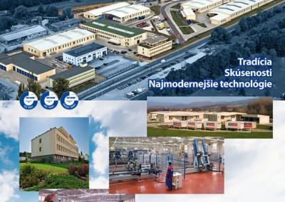 slovaktual01