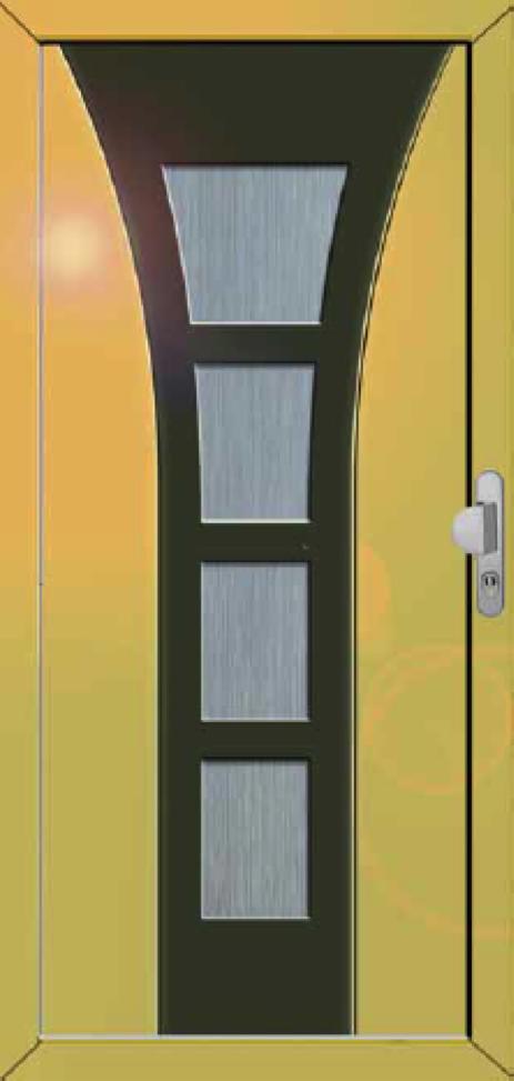 Eingangstuere-Aluminium-11