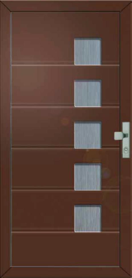 Eingangstuere-Aluminium-12