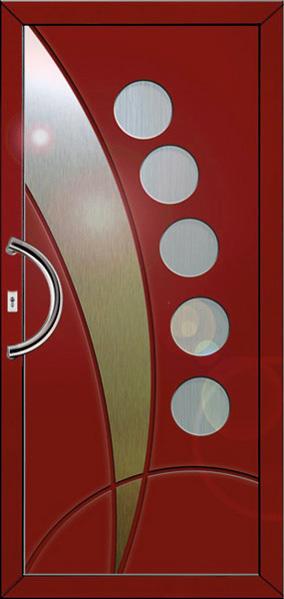 Eingangstuere-Aluminium-2