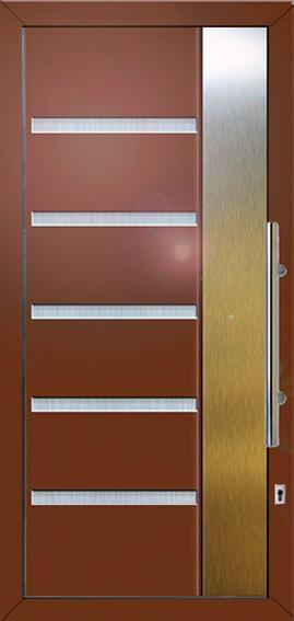 Eingangstuere-Aluminium-3