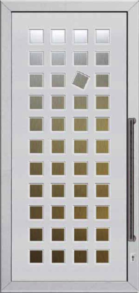 Eingangstuere-Aluminium-8