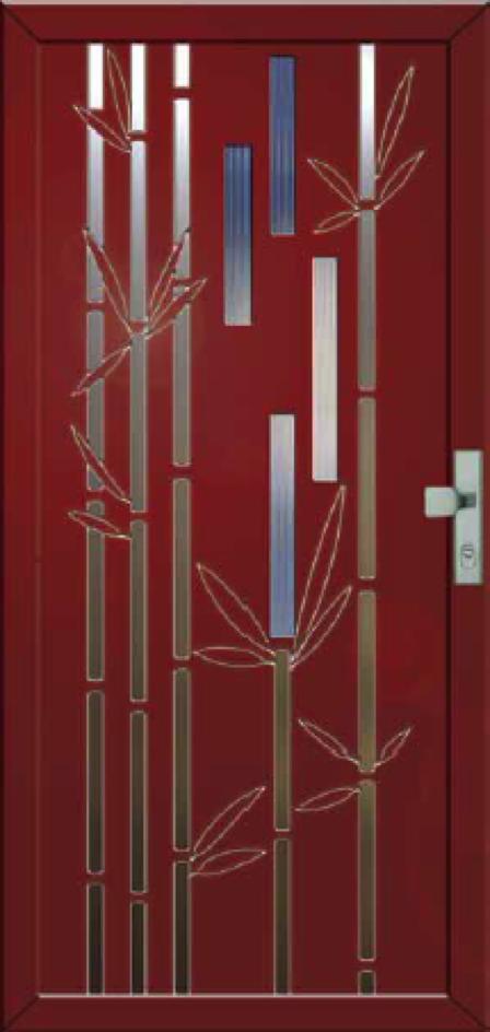 Eingangstuere-Aluminium-9