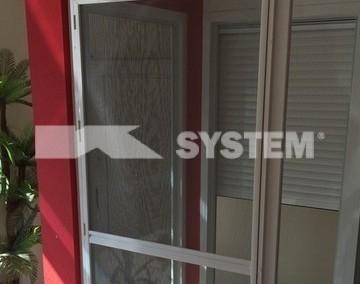 k-system-e