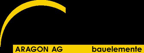 Aragon AG bauelemente
