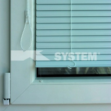 k-system-store-e