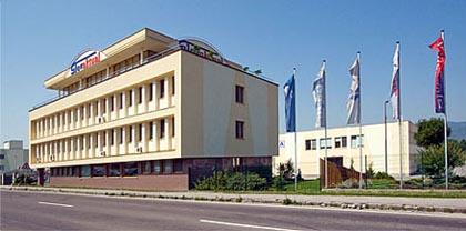 slovaktual02