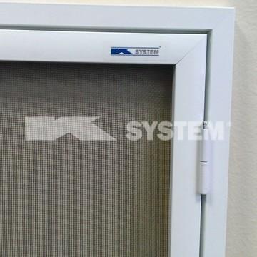 k-system-a