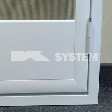 k-system-b