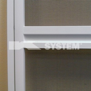 k-system-c