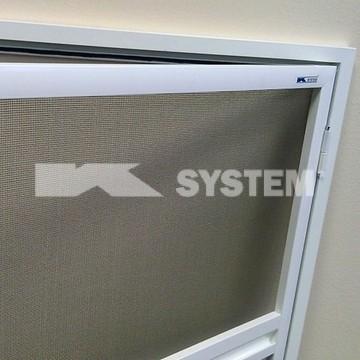 k-system-d